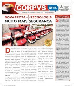 thumbnail of CORPVS NEWS_setembro_outubro_2015_dia_24_set