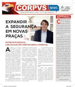 thumbnail of CORPVS NEWS_novembro_dezembro_2015_03
