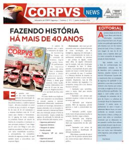 thumbnail of CORPVS NEWS_JAN_FEV_2016_ok_total